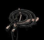FMP 173-1093 Circular Element