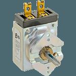 FMP 173-1158 Thermostat K-type