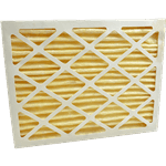 FMP 173-1164 Grease Filter