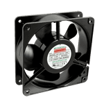 FMP 173-1171 Axial Fan