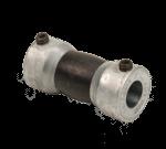 FMP 174-1001 Motor Coupling