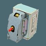 FMP 175-1061 High Limit Control