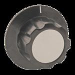 FMP 175-1070 Control Knob