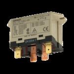 FMP 175-1098 Pump Relay