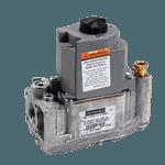 FMP 175-1104 Honeywell Combination Valve