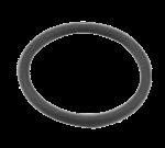 FMP 175-1113 O-Ring