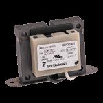 FMP 175-1123 5 VA Transformer