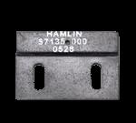 FMP 175-1146 Proximity Switch Actuator