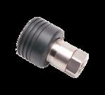 FMP 175-1163 Flush Hose Disconnect