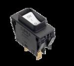 FMP 175-1179 Rocker Switch