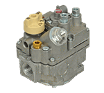 FMP 175-1223 Robertshaw Combination Valve