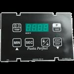 FMP 175-1231 Digital Timer For Pasta Cooker