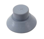 FMP 176-1064 Suction Foot