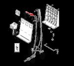 FMP 176-1100 Switch