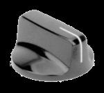 FMP 176-1101 Control Knob
