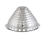 FMP 176-1110 Extractor Cone
