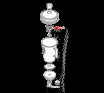 FMP 176-1182 Cutter Assembly