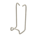 FMP 176-1193 Lid Latch Wire