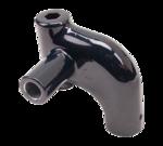 FMP 176-1210 Gear Bracket