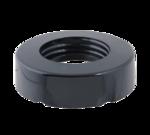 FMP 176-1270 Base Ring
