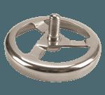 FMP 176-1403 Impeller