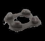 FMP 176-1547 Jar Pad