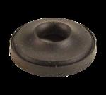 FMP 176-1549 Motor Seal