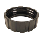 FMP 176-1580 Container Base Ring