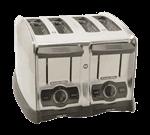 FMP 176-1601 Pop-Up Toaster by Proctor Silex 4-slice