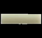 FMP 176-1629 Brush Pin