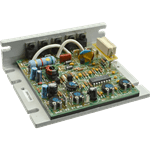 FMP 176-1633 Speed Control Board