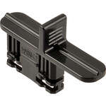 FMP 176-1641 Slide Latch