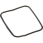 FMP 176-1649 Card Holder Gasket