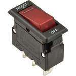 FMP 176-1656 Breaker Switch