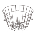 FMP 178-1045 Wire Basket