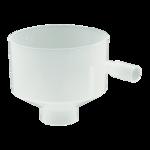 FMP 178-1060 Mixing Bowl