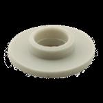FMP 178-1069 Motor Shaft Ring