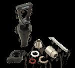 FMP 178-1082 Faucet Kit