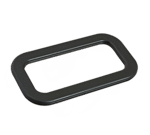 FMP 178-1084 Handle Gasket