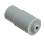 FMP 178-1089 Vent Top Gasket