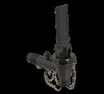 FMP 178-1092 Faucet