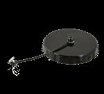 FMP 178-1098 Lid Cap