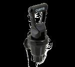 FMP 178-1104 Faucet