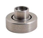 FMP 180-1056 Drawer Bearing
