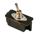 FMP 183-1064 Toggle Switch