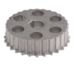 FMP 183-1070 Sprocket 28-tooth