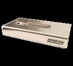 FMP 183-1090 Heat Shield Assembly