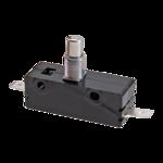 FMP 183-1091 Interlock Switch