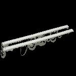 FMP 183-1099 Slide Rail Kit