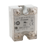 FMP 183-1111 Solid State Relay